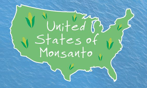 130604_US_Monsanto_Map