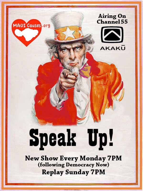 i-want-you-speak-up-2